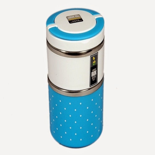 /D/o/Double-Layer-Food-Flask---Blue-6786528_3.jpg