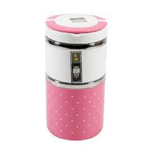 /D/o/Double-Layer-Food-Flask---Pink-Colour-6833678_3.jpg