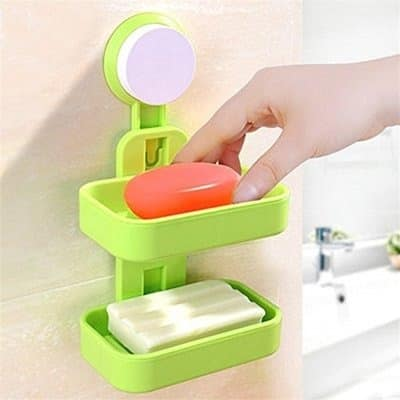 /D/o/Double-Layer-Soap-Holder-7957877.jpg