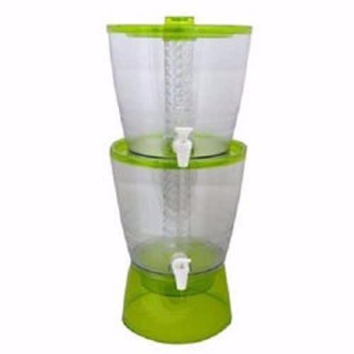 /D/o/Double-Layer-Water-Juice-Dispenser---Green-6098806.jpg