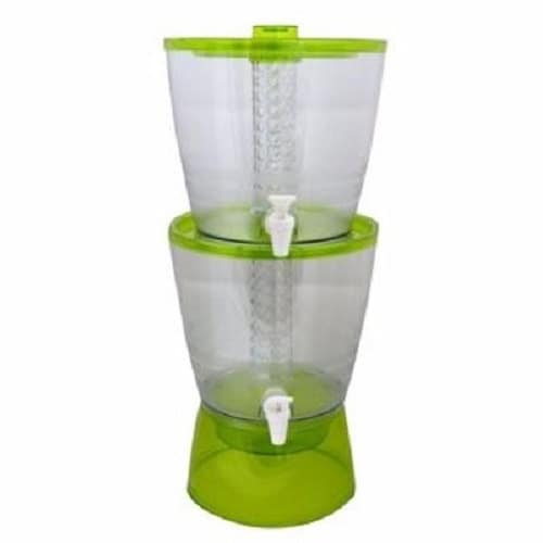 /D/o/Double-Layer-water-and-juice-Dispenser-7906257.jpg