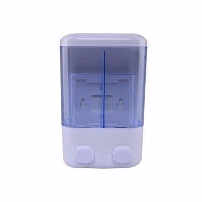 /D/o/Double-Liquid-Soap-Dispenser-7661221.jpg