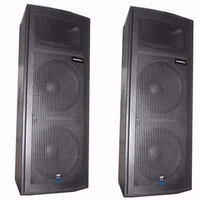 /D/o/Double-Mid-range-Loud-Speaker---SP---216-7351402_1.jpg