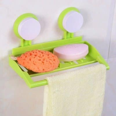 /D/o/Double-Partition-Soap-Holder-with-Suction-6969762.jpg