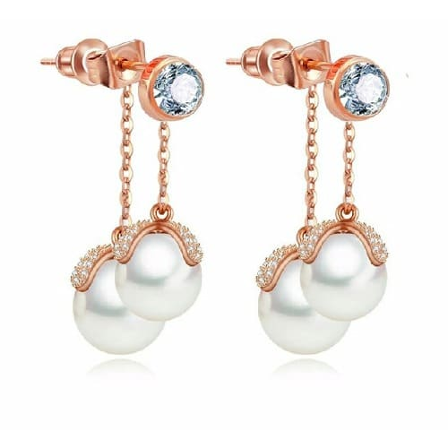 /D/o/Double-Pearls-Pendant-CZ-Crystal-Drop-Earrings---Rose-Gold-7619681_1.jpg