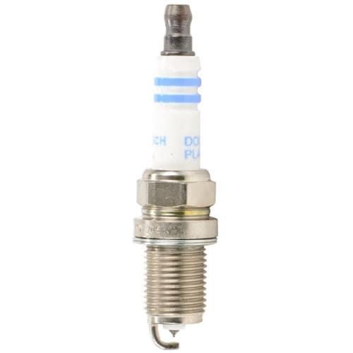 /D/o/Double-Platinum-Plug---FR7DPP33X-8101-7021933_1.jpg
