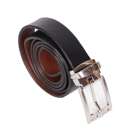 /D/o/Double-RR-Leather-Belt---Black-Brown-6304540.jpg