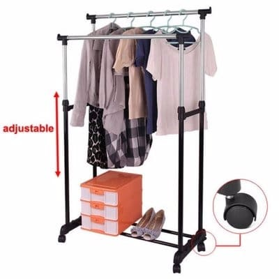 /D/o/Double-Rail-Adjustable-Cloth-Rack-6302115.jpg