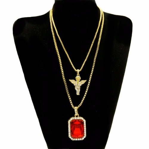 /D/o/Double-Red-Stone-Rhinestone-Baby-Angel-Pendant-Necklace-7527679_2.jpg