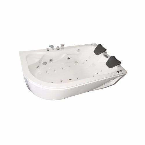 /D/o/Double-Seat-Luxury-Jacuzzi-Massage-Bathtub--6220542_1.jpg