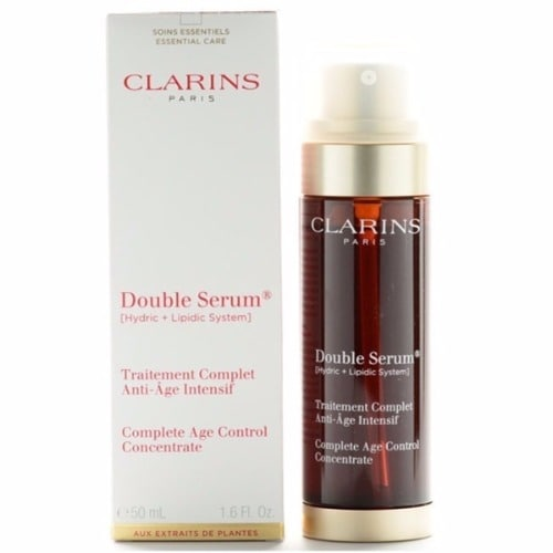 /D/o/Double-Serum-Complete-Age-Control-Concentrate---1-6-ounce-7483237.jpg