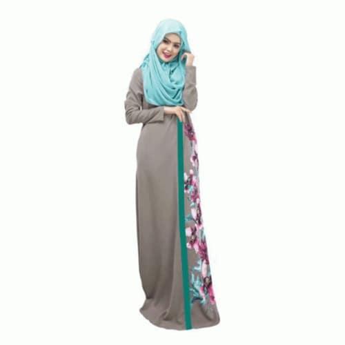 /D/o/Double-Shade-Long-Sleeves-Abaya---Grey-4175788.jpg