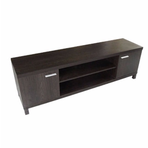 /D/o/Double-Shelve-TV-Stand---5FT-7186363_2.jpg