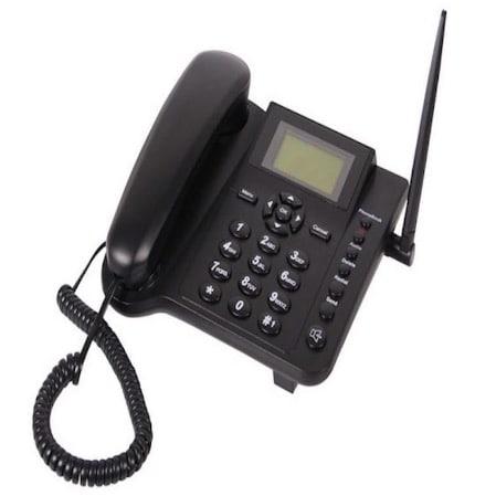 /D/o/Double-Sim-GSM-Deskphone-6577153_1.jpg