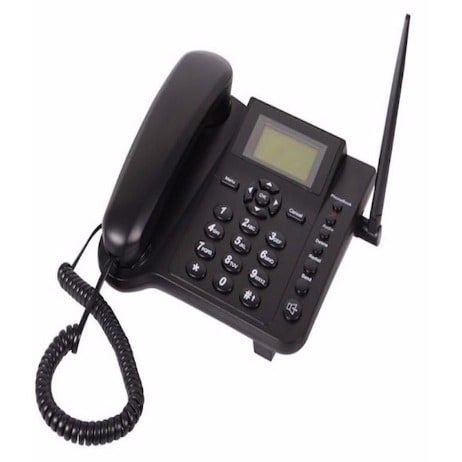 /D/o/Double-Sim-Slot-GSM-Home-Desk-phone-7209018_2.jpg
