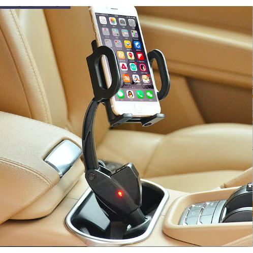 /D/o/Double-USB-Car-Phone-Holder-Charger-7571568.jpg