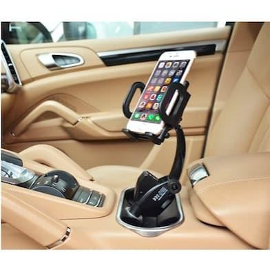 /D/o/Double-USB-Car-Phone-Holder-Charger-7571569.jpg