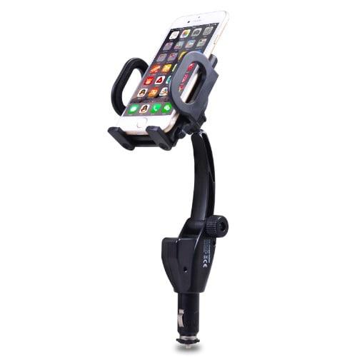 /D/o/Double-USB-Car-Phone-Holder-Charger-7571570.jpg