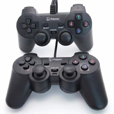 /D/o/Double-USB-GamePad-Controllers-For-PC---Dual-Vibration-7806670.jpg