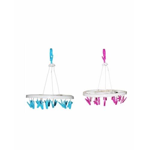 /D/o/Double-Underwear-Hangers-7253040.jpg