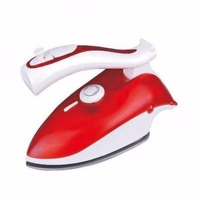 /D/o/Double-Voltage-Travel-Steam-Iron-5657893_1.jpg