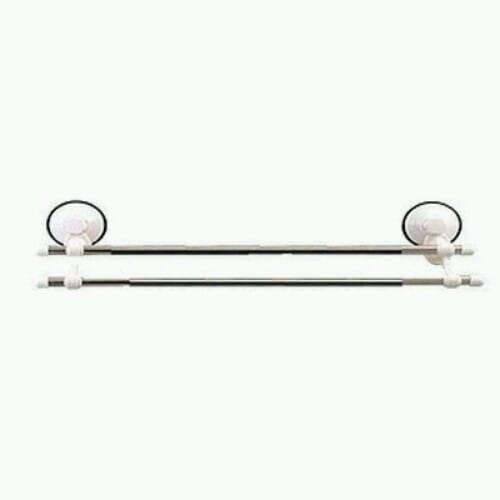/D/o/Double-Way-Bathroom-Towel-Hanger-with-Suction-7932102.jpg