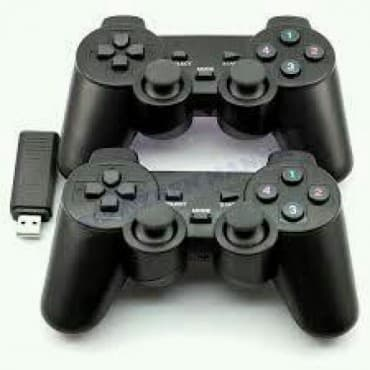 /D/o/Double-Wireless-Game-Pad-6525436_180.jpg