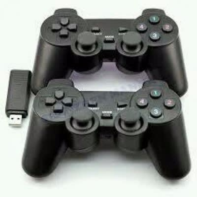 /D/o/Double-Wireless-Game-Pad-7901143.jpg
