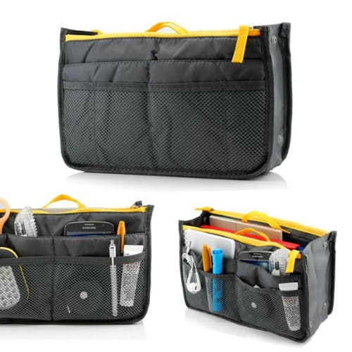 /D/o/Double-Zipper-Cosmetics-Organizer-Bag---Grey-4949212_2.jpg