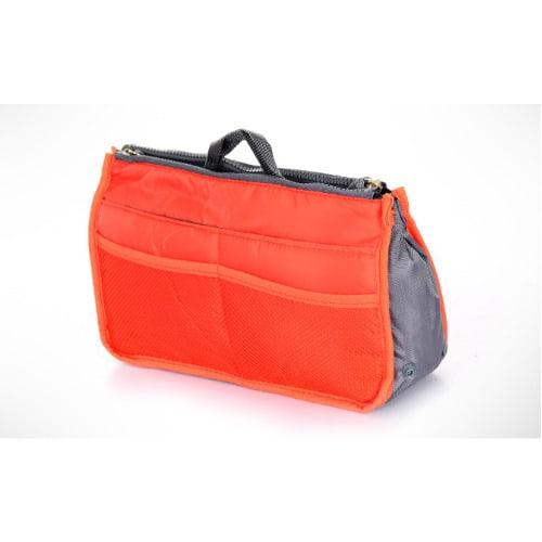 /D/o/Double-Zipper-Cosmetics-Organizer-Bag---Orange-6023167_2.jpg