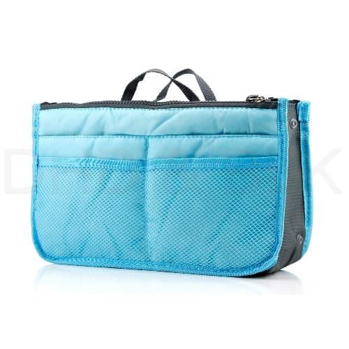 /D/o/Double-Zipper-Cosmetics-Organizer-Bag---Sky-Blue-4949151.jpg