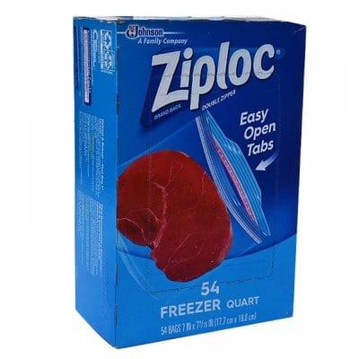 /D/o/Double-Zipper-Freezer-Bags---54-Count-7920816.jpg