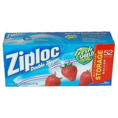 /D/o/Double-Zipper-Gallon-Storage-Bags---52-count-7920861.jpg