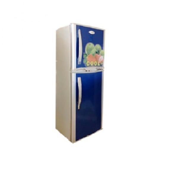/D/o/Double-door-Refrigerator-RP-165---Blue---132L-7318217_3.jpg