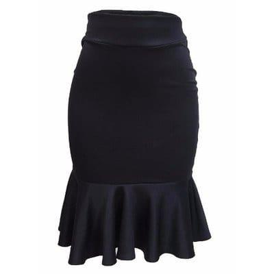/D/o/Down-Peplum-Skirt-Black-4587621_10.jpg