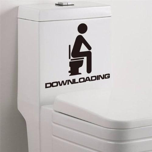 /D/o/Downloading-Toilet-Sticker-7576912_1.jpg