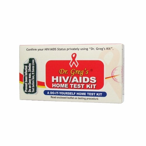 /D/r/Dr-Greg-s-HIV-AIDS-Home-Test-Kit-7547976_2.jpg