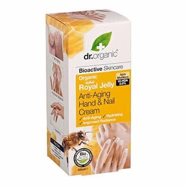 /D/r/Dr-Organic-Anti-Aging-Hand-Nail-Cream-125ml-7002281_3.jpg