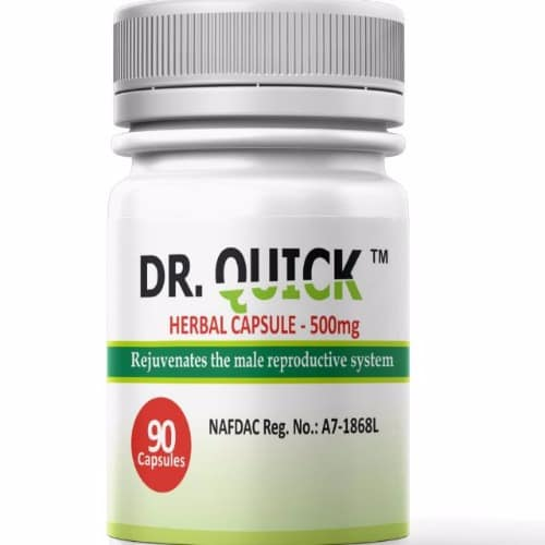 /D/r/Dr-Quick-Herbal-Capsule-6766745_6.jpg