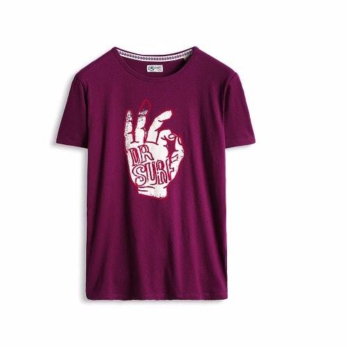 /D/r/Dr-Surf-Print-T-Shirt-7790255.jpg