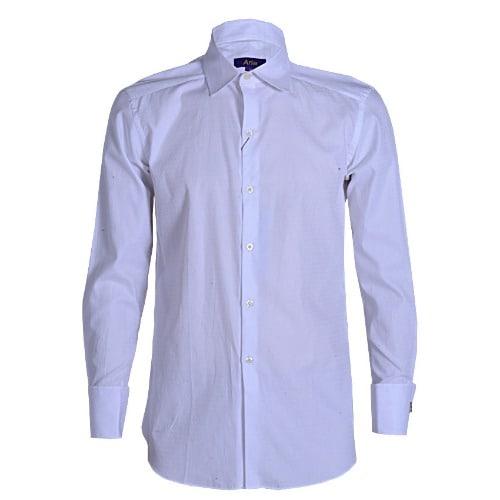 /D/r/Drafted-Long-Sleeved-Men-Shirt---White---MSHT-2513-8095853.jpg