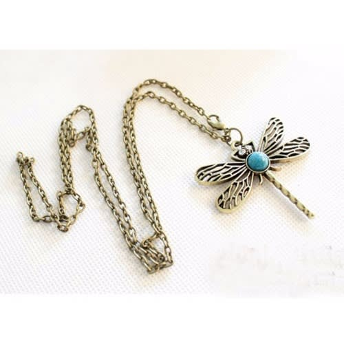 /D/r/Dragonfly-Necklace-6613177.jpg