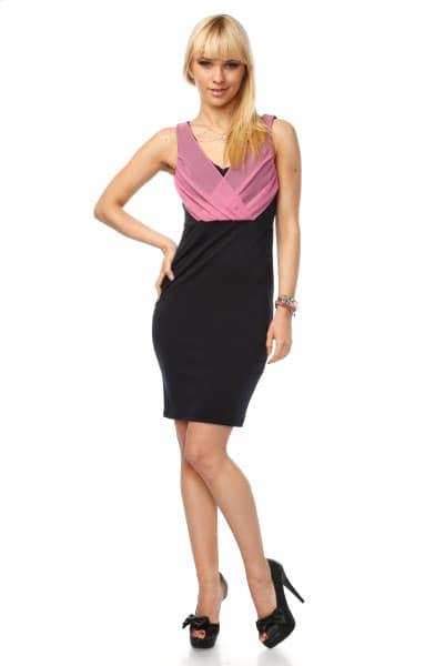 /D/r/Draped-V-Front-Dress-Black-5636928_1.jpg