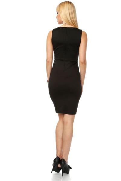 /D/r/Draped-V-Front-Dress-Black-5636929_1.jpg