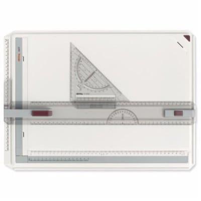 /D/r/Drawing-Board---A3-6434856.jpg