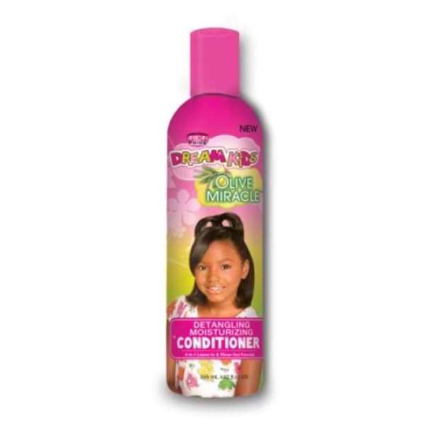 /D/r/Dream-Kids-Olive-Miracle-Conditioner-12oz-8079996.png