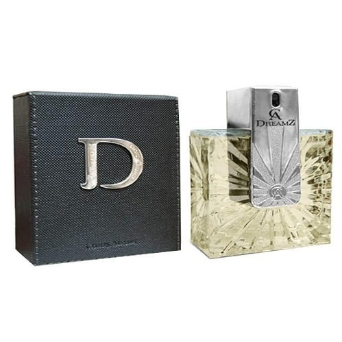 /D/r/Dreams-Eau-De-Parfum-For-Men---100ml--5507488_6.jpg