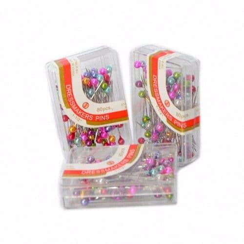 /D/r/Dress-Maker-Pins---3-Packs--7325236.jpg