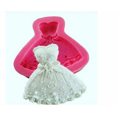 /D/r/Dress-Silicon-Mould-for-Cakes-6992834.jpg