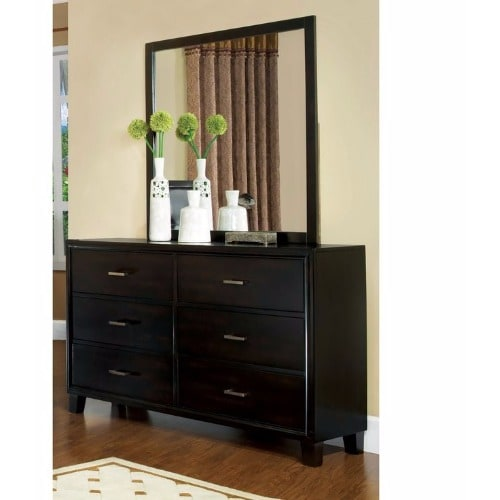 /D/r/Dresser-6-Drawer-With-Mirror-7066561_1.jpg